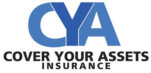 CYA Insurance