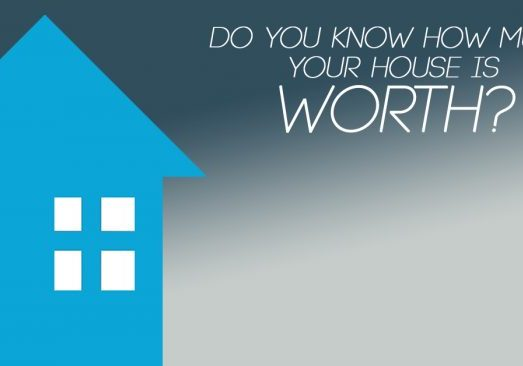 Do you know how much your house is worth_