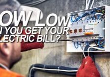 Fun-How-Low-Can-You-Get-Your-Electric-Bill__