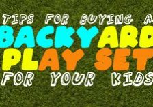 Home-Tips-for-Buying-a-Backyard-Play-Set-for-Your-Kids_