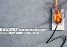 This-Biggest-Cause-of-House-Fires-May-Surprise-You-copy
